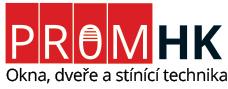 PROM HK s.r.o. Logo